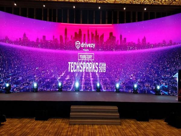 Singapore adds Bangalore to its Global Innovation Alliance