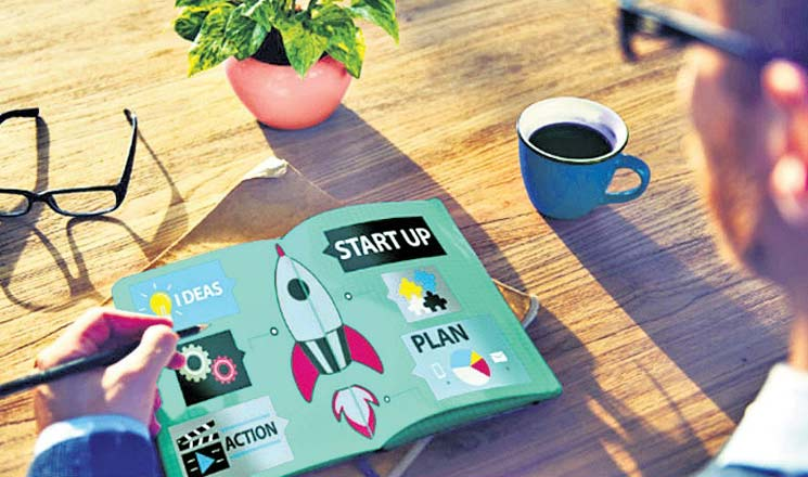 These seven consumer brand startups have made it to Anthill Ventures' 'Urban-i' programme