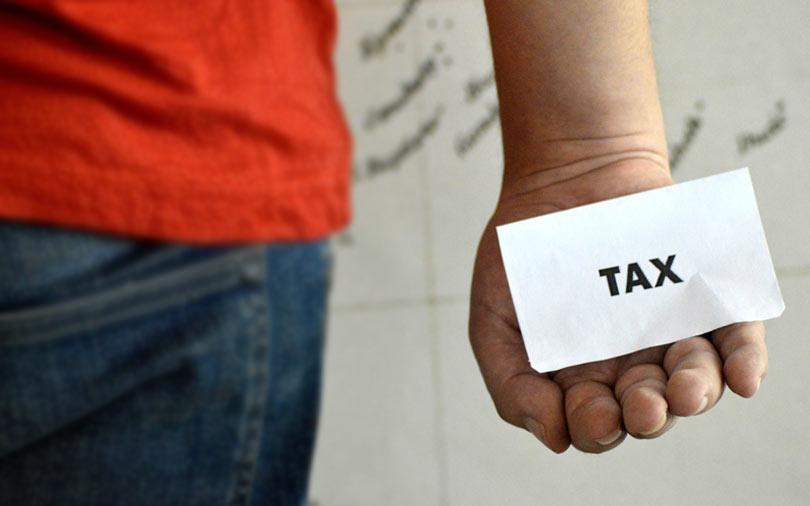 Budget 2020: Startups get a tax carrot, e-commerce firms get a TDS stick