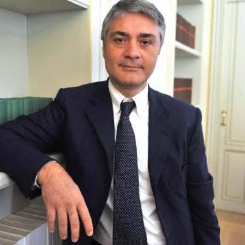 Antonio Mazzara