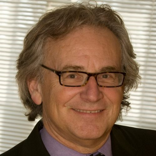 Marc E Jaffe