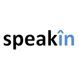Speakin Network interviews Anthill partner, Devang Mehta
