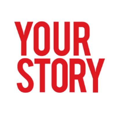 YourStory speaks with Anthill partner, Devang Mehta