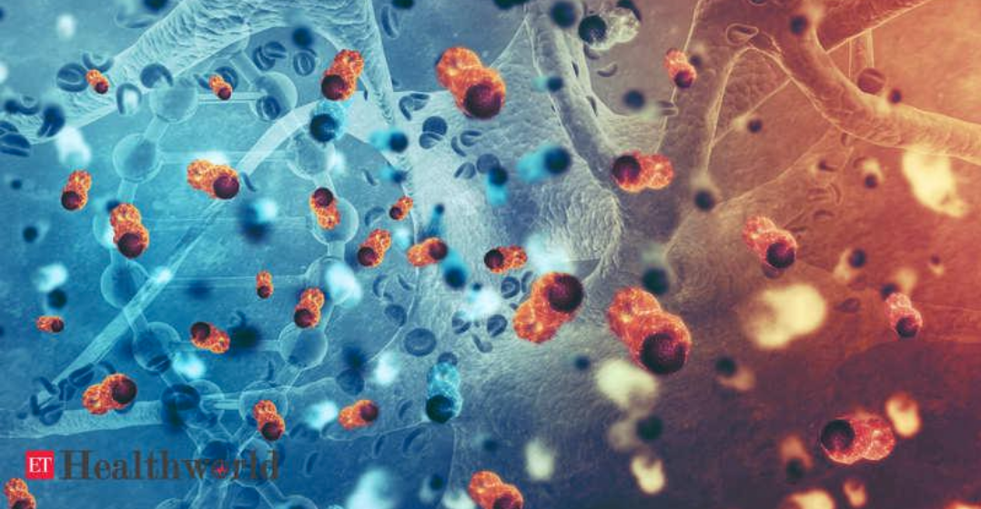 Why critical paths towards oncology innovation can traverse India – By Devang Mehta